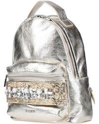 Pollini Backpacks & Bum Bags - Multicolor
