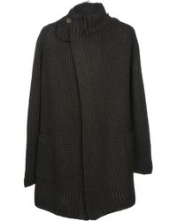 Forme D'expression - Cardigan - Lyst