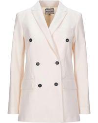 Paul & Joe Suit Jacket - Pink