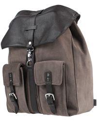Eleventy Backpacks & Bum Bags - Multicolor