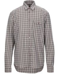 Marc By Marc Jacobs Camisa - Gris