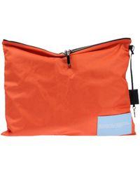 CALVIN KLEIN 205W39NYC - Handbag - Lyst