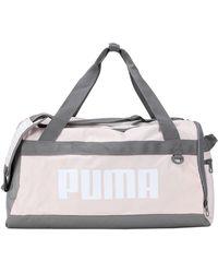 PUMA Duffel Bags - Multicolour