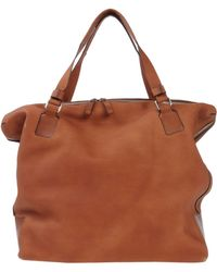 Bonastre - Handbag - Lyst