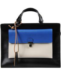 Marni - Work Bags - Lyst