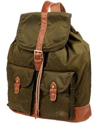 Fossil - Backpacks & Bum Bags - Lyst