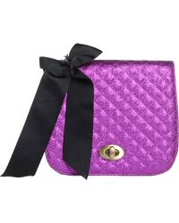 Darling - Shoulder Bag - Lyst