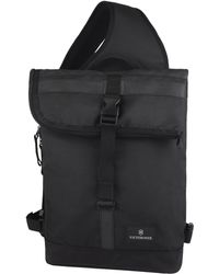 Victorinox - Backpacks & Fanny Packs - Lyst