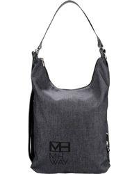 Mh Way - Handbag - Lyst