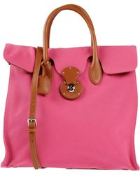 Pink Pony - Handbag - Lyst