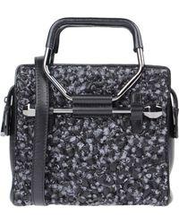 Viktor & Rolf | Handbag | Lyst