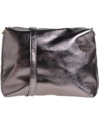 Essentiel | Cross-body Bag | Lyst