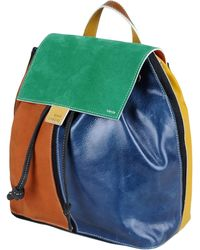 Carmina Campus - Backpacks & Fanny Packs - Lyst