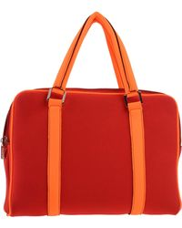 Leghilà - Work Bags - Lyst
