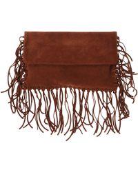 Jucca - Handbag - Lyst