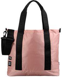 Stussy Handbag - Pink