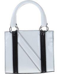 Nicopanda - Handbag - Lyst