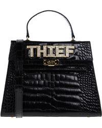 Mawi | Handbag | Lyst