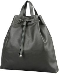 Orciani - Backpacks & Bum Bags - Lyst