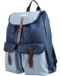 Nati Con La Camicia - Backpacks & Bum Bags - Lyst