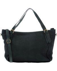 Becksöndergaard | Handbag | Lyst