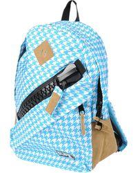 Supe Design - Backpacks & Fanny Packs - Lyst