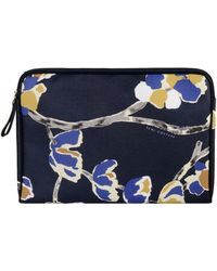 Erika Cavallini Semi Couture - Work Bags - Lyst