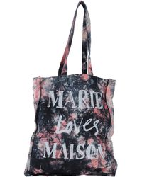 Maison Scotch - Shoulder Bag - Lyst