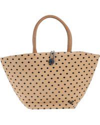 Roxy - Handbag - Lyst