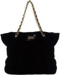 Boutique Moschino - Handbag - Lyst