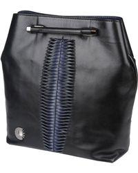 Francesco Biasia - Backpacks & Fanny Packs - Lyst