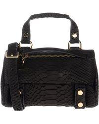 Golden Lane - Handbag - Lyst