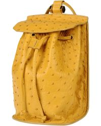 DESA NINETEENSEVENTYTWO - Backpacks & Fanny Packs - Lyst