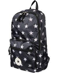Converse - Backpacks & Fanny Packs - Lyst