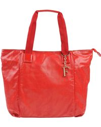 Ferrè Milano - Handbag - Lyst