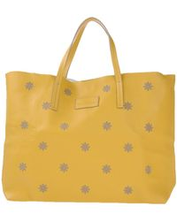 Donatella Lucchi Handbag - Multicolor