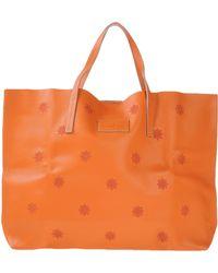 Donatella Lucchi - Handbag - Lyst