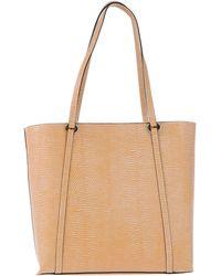 Nicoli Handbag - Multicolor