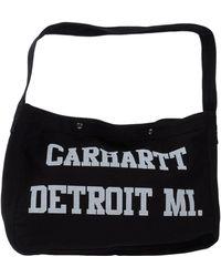 Carhartt - Shoulder Bag - Lyst