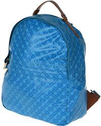 Gherardini | Backpacks & Fanny Packs | Lyst