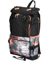 Roxy - Backpacks & Fanny Packs - Lyst