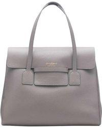 Cruciani | Handbag | Lyst