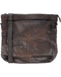 Mialuis - Handbag - Lyst