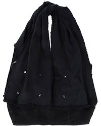 Collection Privée - Shoulder Bag - Lyst