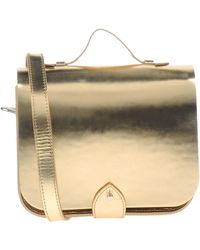 YMC - Cross-body Bag - Lyst