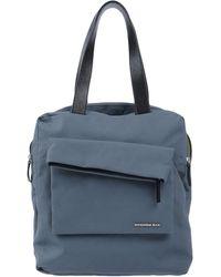 Mandarina Duck | Handbag | Lyst
