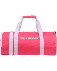 Helly Hansen - Luggage - Lyst