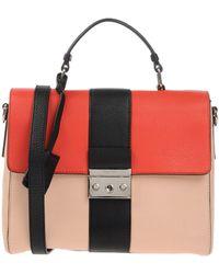 Calvin Klein - Handbag - Lyst