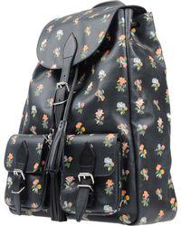 Saint Laurent - Backpacks & Fanny Packs - Lyst