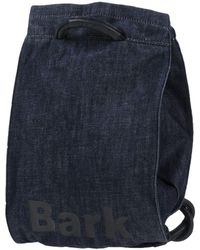 Bark - Backpacks & Bum Bags - Lyst